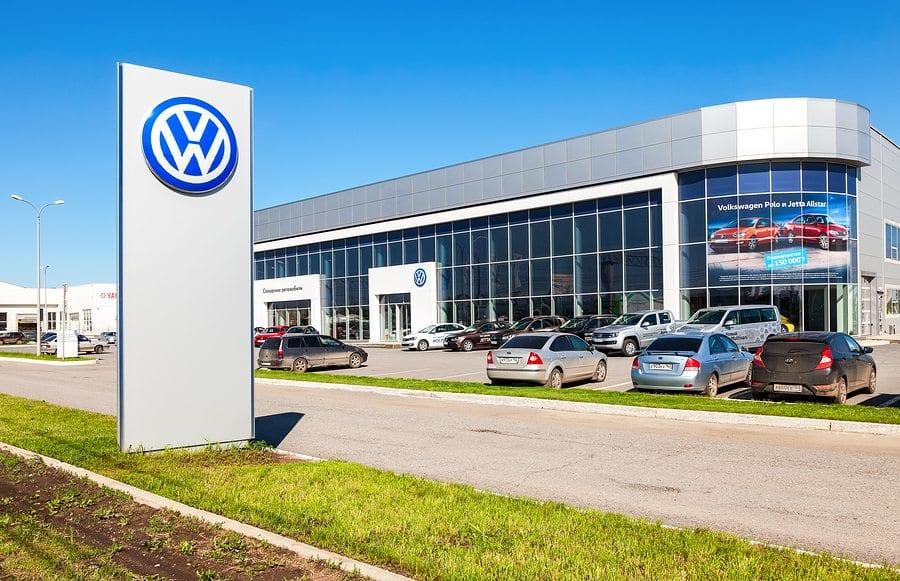 Volkswagen Brisbane Southside 2017 2018 2019 Volkswagen Reviews