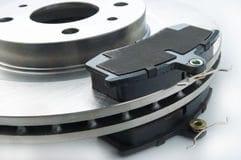 new-brake-pads-disk